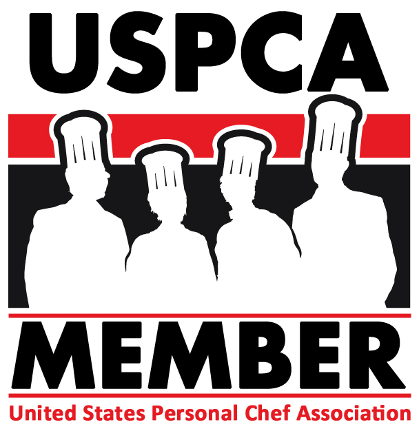 Untied States Personal Chef Association